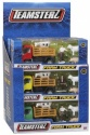 Teamsterz Diecast Cattle Truck - one random colour supplied